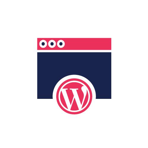 Wordpress Web Development Company In Chennai