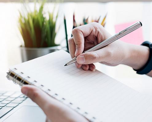 Basic Website Maintenance Checklist