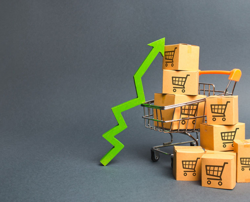 eCommerce conversion rate optimization steps guaranteed to increase sales in 2020
