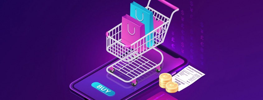 Top 20 eCommerce blogs you must follow